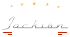 Jackson Mobile Glass