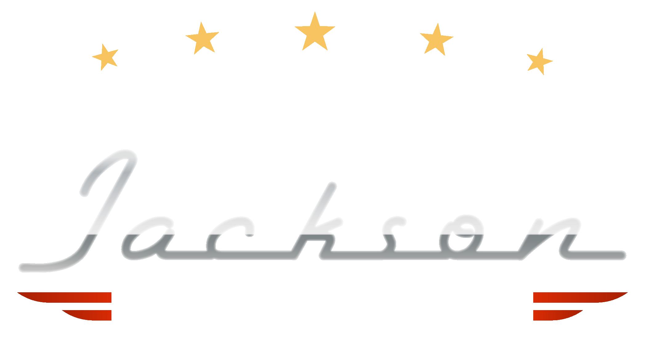 Jackson Mobile Glass