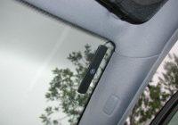 car-window-repair-antenna