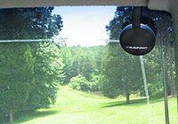 car-window-repair-diversity-antenna