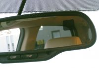 car-window-repair-electrochromic-mirror