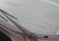 car-window-repair-heated-windshield