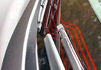car-window-repair-heated-wiper-park