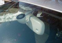 car-window-repair-rain-sensors