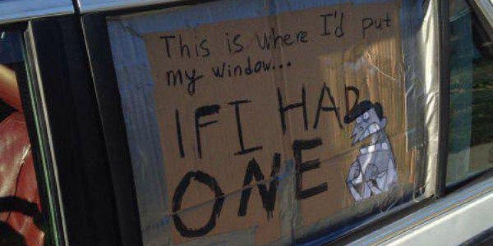 put-window